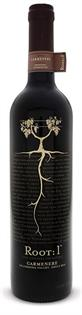 Root 1 Carmenere 2012 750ml